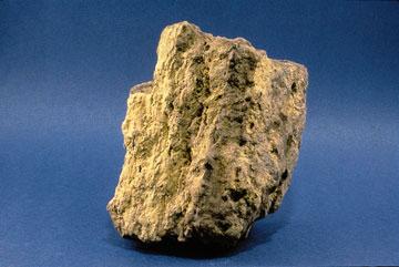 Urânio - o elemento natural de maior número atômico