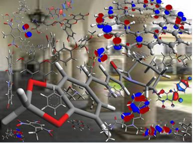 A capacidade do carbono de formar cadeias origina milhões de compostos orgânicos