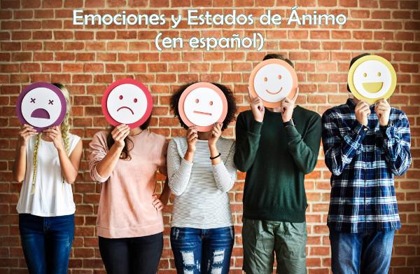 Aprenda a expressar-se em espanhol!