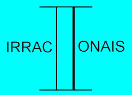 Conjunto dos irracionais