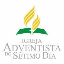 Símbolo da Igreja Adventista do Sétimo Dia