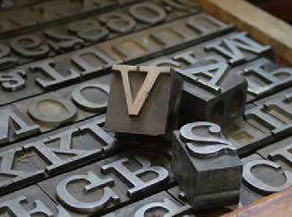 Letras maiúsculas e minúsculas... devemos usá-las corretamente, de acordo com circunstâncias específicas