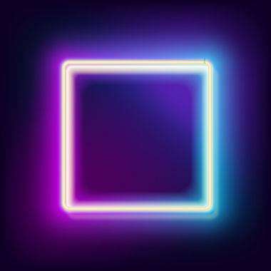 Quadrado: figura geométrica com quatro lados congruentes e ângulos de 90°