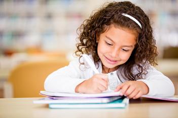 Escrever não é uma tarefa fácil, por isso, planejar sua redação torna-se fundamental