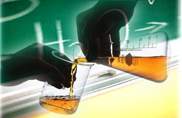Para reconhecer uma reação como sendo de oxirredução é necessário determinar os números de oxidação das espécies reagentes