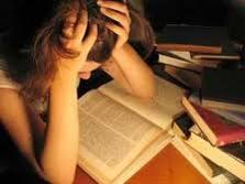O estudo é uma forma de ampliar o conhecimento