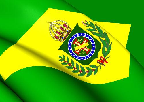 Os temas relacionados com o período do Brasil Império são bastante explorados no Enem