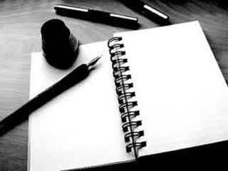 O agente da passiva é considerado como o elemento que executa a ação expressa pelo verbo flexionado na voz passiva