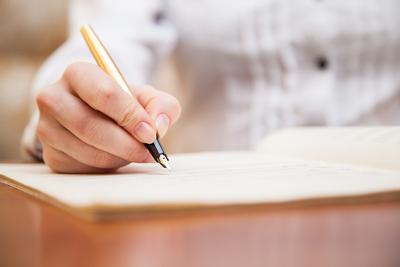 Escrever uma boa redação demanda tempo e bastante treino. Muitos aspectos devem ser respeitados, entre eles, a coerência e a coesão textual