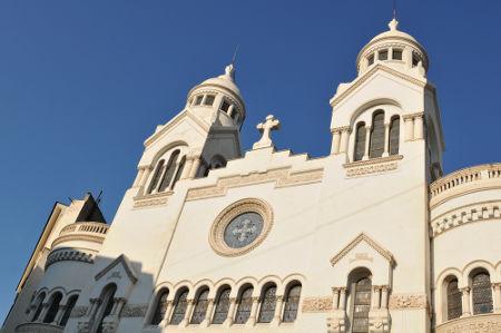 Os valdenses resistiram à perseguição da Igreja Católica e, atualmente, possuem igrejas espalhadas pelo mundo