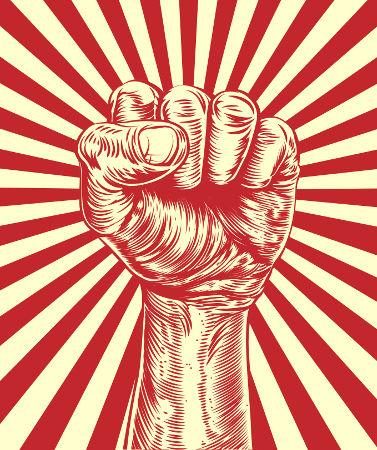A ALN foi uma facção revolucionária comunista que atuou no Brasil entre 1968 e 1971