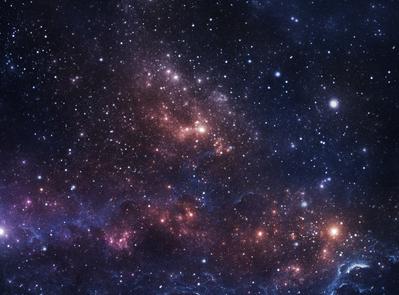 As interações fundamentais da natureza são responsáveis pela formação de tudo que conhecemos: dos átomos ao universo