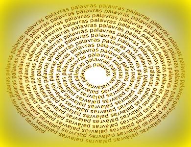Morfemas são unidades mínimas de significação capazes de fornecer sentido à palavra que constituem