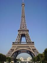Francês: o idioma da cidade das luzes