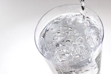 A água potável de qualidade é essencial para garantir qualidade de vida para a população