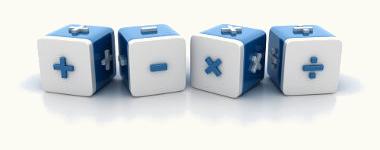 A multiplicação é uma das operações que podem ser realizadas com frações algébricas