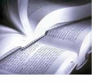 Os gêneros textuais representam as diversas situações sociocomunicativas