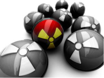 Um conceito importantíssimo para o uso correto da radioatividade no cotidiano é o período de meia-vida ou semidesintegração.