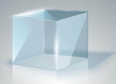 Prisma: sólido geométrico formado por polígonos