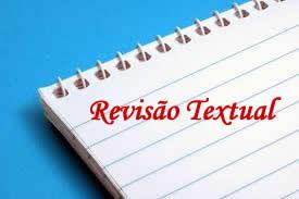 A revisão textual implica diretamente na performance do discurso