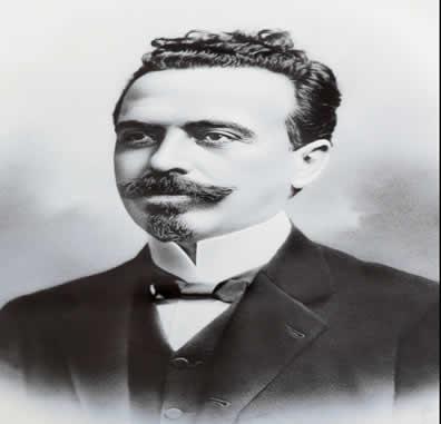 O principal fato do curto mandato de Nilo Peçanha foi sua sucessão presidencial