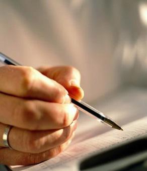 Desenvolver as competências da escrita é fundamental a todo redator
