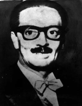 O governo de Jânio Quadros foi marcado por medidas excêntricas e moralizantes, que não conseguiram conter a crise econômica e política da época
