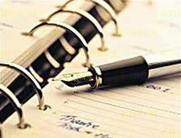 Parafrasear um texto significa recriá-lo com outras palavras