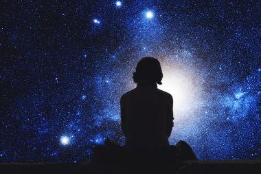 A Astronomia utiliza as unidades astronômicas para simplificar o estudo do universo