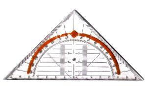 Números complexos e trigonometria