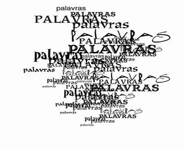 Os hibridismos são resultantes da junção de elementos pertencentes a línguas distintas