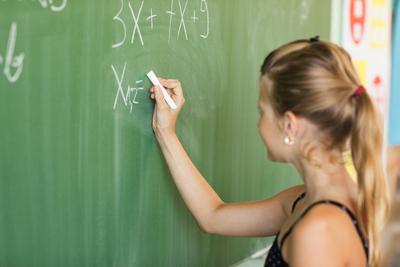 Resolvendo problemas utilizando equações