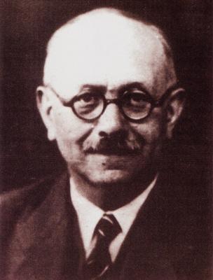 Marc Bloch: historiador francês que morreu em 1944 lutando contra os nazistas *