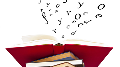 Os sufixos representam um tipo de morfema, cujas particularidades se encontram bem definidas