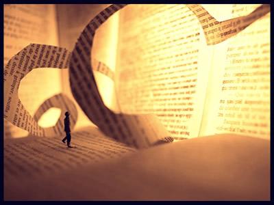 Boas escolhas lexicais tendem a conferir qualidade ao discurso
