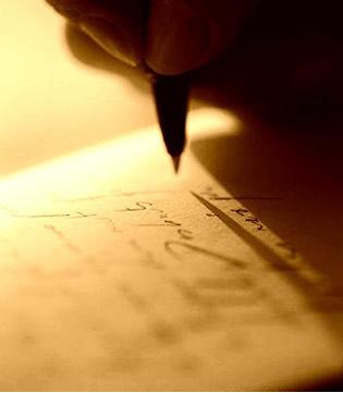 A coesão textual representa uma das características necessárias à construção de todo e qualquer discurso, conferindo-lhe clareza e objetividade