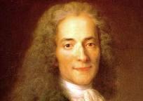 Tomás Antônio Gonzaga - Um dos representantes árcades