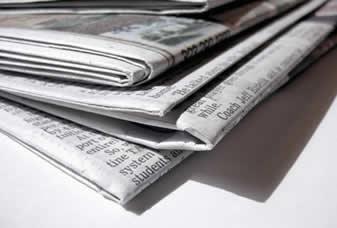 O editorial integra os chamados textos argumentativos, dada sua intenção persuasiva