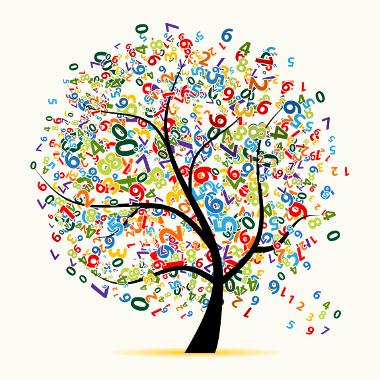 Conhecer os numerais e sua classificação no Espanhol é fundamental para quem está aprendendo esse idioma