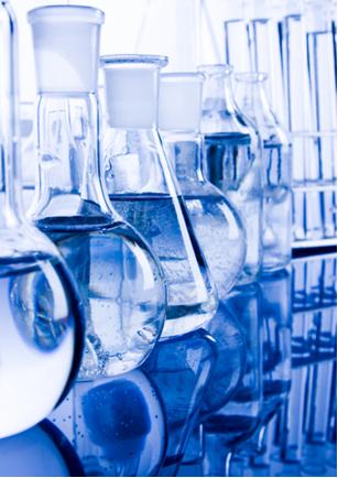 O ácido sulfúrico é um líquido incolor