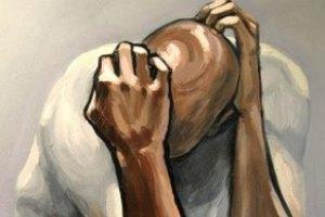A depressão bipolar tende a se iniciar mais abruptamente.