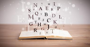 Los artículos (os artigos) são palavras que complementam o substantivo, limitando-o em gênero e número