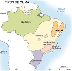 Estrutura Geológica Do Brasil Estrutura Geológica Brasileira