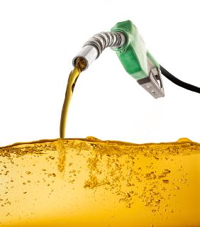 Já pensou em transformar gás carbônico e água em gasolina? Hoje isso já é uma realidade!