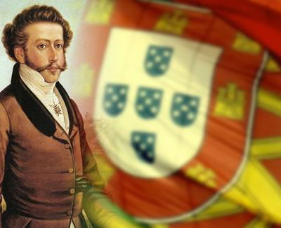 O reconhecimento de nossa independência tinha diversas implicações de ordem política e econômica.