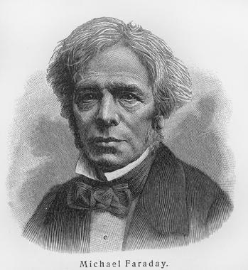 A segunda lei de Faraday refere-se à eletrólise em série, ou seja, quando substâncias diferentes são submetidas à mesma carga elétrica
