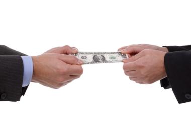 A guerra fiscal gera uma tensa disputa entre os estados em busca de atrair empresas para seus territórios.