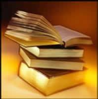 A literatura é considerada como a arte da palavra