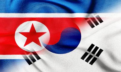 A Guerra da Coreia trouxe ao mundo o temor de uma terceira guerra mundial