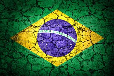 É possível haver terremotos de grave impacto no Brasil?
